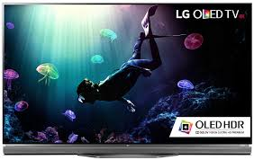 best black friday 4k tv deals 240hz amazon com lg electronics oled65e6p flat 65 inch 4k ultra hd