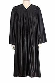 black graduation cap and gown black graduation cap and gown everything else