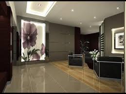 home interior design company best home design websites myfavoriteheadache com