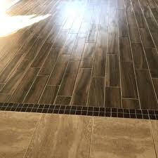 floors and decor atlanta sophisticated floors and decor fresh floor and decor floor decor
