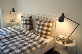 Schlafzimmer Richtig Abdunkeln Luisen Loft In Strandnähe Wohnungen Zur Miete In Norderney