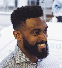 cool men u0027s hairstyles with beards