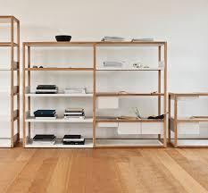 Modern Furniture London by International Contemporary Furniture Fair Icff 2016 Case