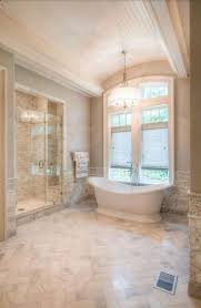 delighful new trends in bathrooms ideas
