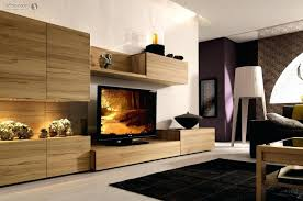 diy livingroom tv stand ideas for a tv stand creative idea exciting tv stand