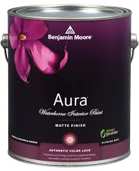benjamin moore aura waterborne interior paint at guiry u0027s color source
