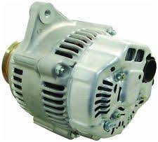 alternator for toyota camry 2007 alternators generators for toyota camry ebay