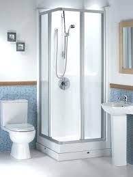 B Q Bathrooms Showers Showers Bathroom How To Choose Best Bathroom Showers For You Home