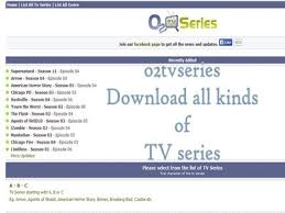 o2tvseries movies download site free hd mp4 full seasons