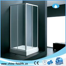 fiberglass shower enclosures fiberglass shower enclosures