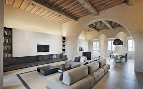 livingroom interior inspiring simple living room interior utilizes open space decorating