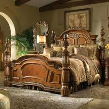 ashley furniture bedroom set antique white prentice black sets