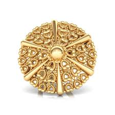 gold rings for at best price in india