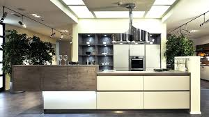 kitchen cabinets costco vs ikea how cost perfect fit kitchens