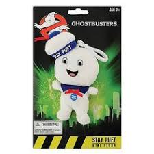 squeeee ghostbusters stay puft marshmallow mug wish