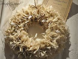 burlap christmas wreaths with ornaments u2013 happy holidays