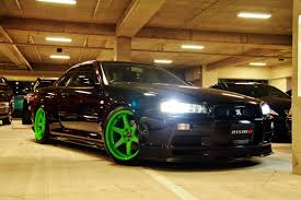 nissan r34 fast and furious 2000 nissan r34 skyline gtr for sale florida florida fast