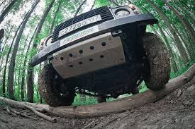 s10 mud truck amazon com federal couragia m t mud terrain radial tire lt235