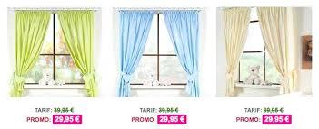 rideaux pour fenetre chambre voilage fenetre chambre nos rideaux pour habiller la chambre de