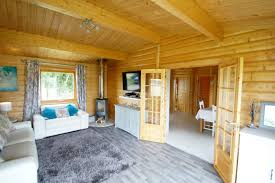 Granny Pods For Sale by Mobile And Transportable Homes Norwegian Log