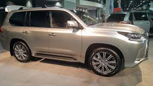 lexus lx nashville this could make you want to have another kid shebuyscars