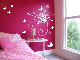 paint design on wall u2013 alternatux com