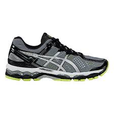 best black friday shoe store deals asics black friday and cyber monday deals and sale 2016 wear