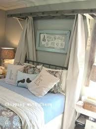 interesting headboards master bedroom headboards parhouse club