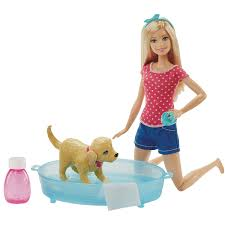 196 Best Barbie Dream House Barbie Kohl U0027s