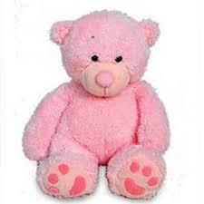 Teddy Bear Delivery Send Cute Teddy Bear To Bhubaneswar Online Cute Teddy Bear