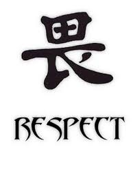 100 chinese tattoo symbols popular tattoos and their