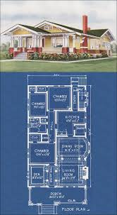 american bungalow house plans california bungalow small craftsman style house american homes