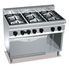 36 Downdraft Gas Cooktop 6 Burner Gas Stoves April Piluso With Six Cooktop Jenn Air 36