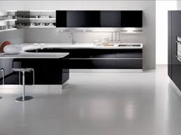 White Kitchen Cabinets Design by Kitchen Cabinets Colorful Modern White Kitchen Cabinets
