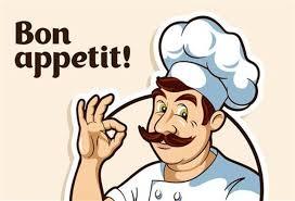 quizz cuisine connaissez vous les traditions culinaires de noël