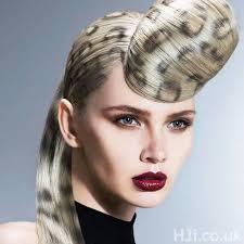 history of avant garde hairstyles 902 best avant garde hair images on pinterest hair hairstyles