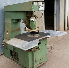 Wadkin Woodworking Machinery Ebay by Overhead Router Woodworking Ebay