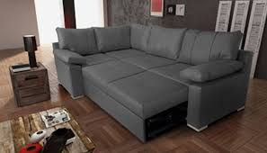 Dfs Sofa Bed Dfs Sofa Beds Uk Brew Home