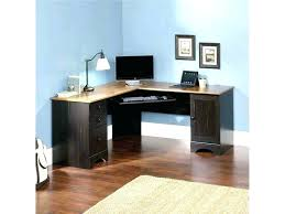 computer desk for small room desks for small spaces with storage small office desk corner desk
