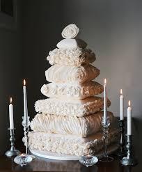 top 10 wedding cake trends for 2016 bridalpulse