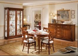 Camere Da Pranzo Le Fablier by Sala Da Pranzo Classica Foto Madgeweb Com Idee Di Interior Design