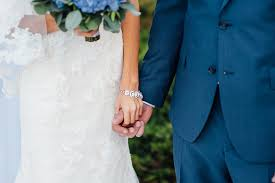 best credit cards to pay for wedding expenses nextadvisor