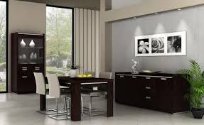Dining Room Consoles Buffets by Dining Room Side Table Buffet Home Design