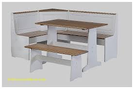 kitchen tables with benches and chairs lovely kitchen table with