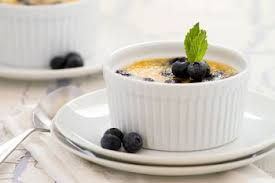 Creme Brulee For A Crowd Recipe Creme Brulée A Simple And Elegant Custard