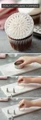 best 25 fondant cupcakes ideas only on pinterest easy fondant