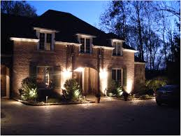 Yard Lighting Pergola Design Wonderful Exterior Yard Lights Patio Column