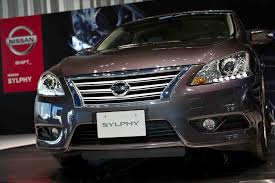 nissan sylphy 2014 price car pictures