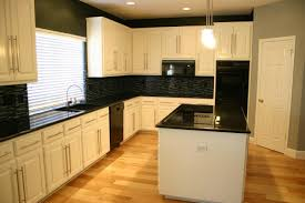 tile floors kitchen wall tiles glass island bases countertops for