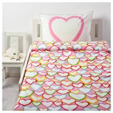 Bed Bath Beyond Duvet Cover Bedroom Duvet Covers Full Size And Love Duvet Covers Ikea Also